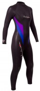 Womens_Thermoprene_backzip_fullsuit