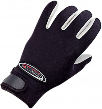 Henderson 2mm Tropic Gloves
