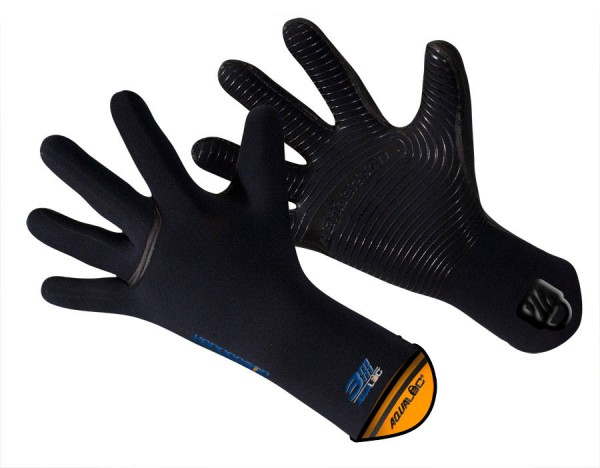aqualock gloves