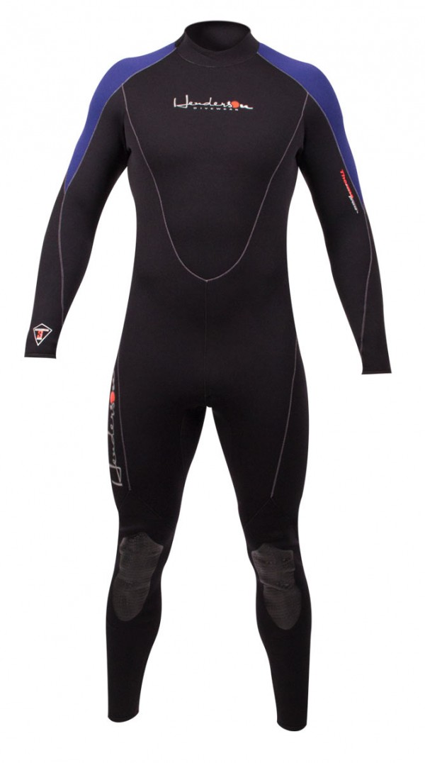 Mens_Thermoprene_backzip_fullsuit