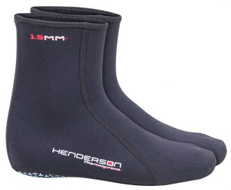 THERMOPRENE 1.5MM SOCK