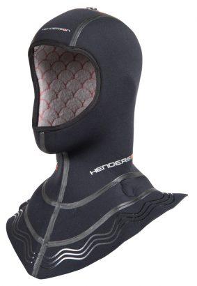 Aqualock® Bibbed Hood