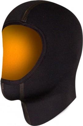 Aqualock® Dry Hood
