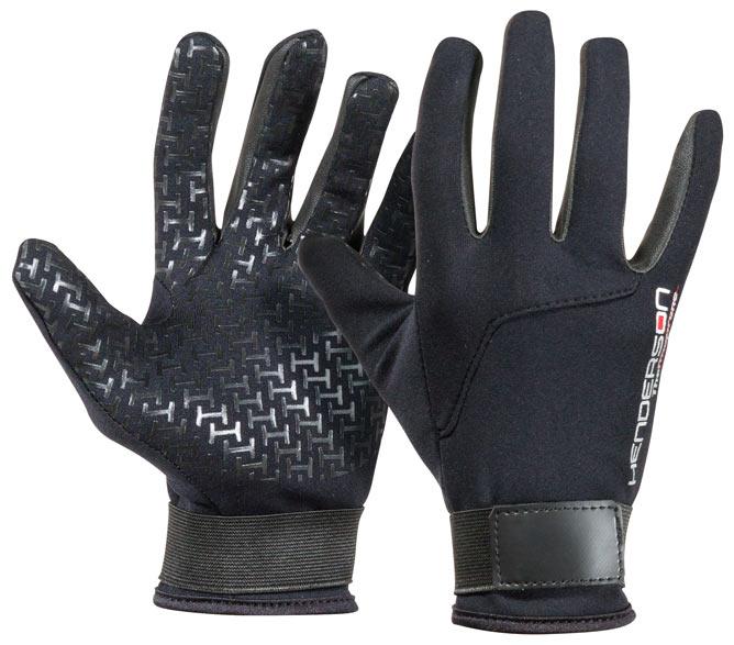 Thermoprene 1.5 Mm Glove All