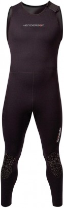 TherMaxx® Men's John