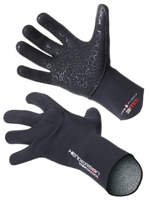 TherMAXX® Gloves