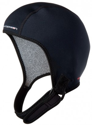 TherMAXX® Sport Cap